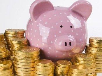20201217110306 - Налог на вклады в валюте как будет рассчитываться