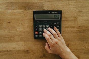 20210127165127 - Налог на вклады в валюте как будет рассчитываться